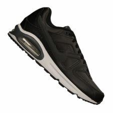 Sportiniai bateliai  Nike Air Max Command Leather M 749760-001