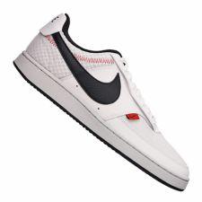 Sportiniai bateliai  Nike Court Vision Low Premium M CD5464-100