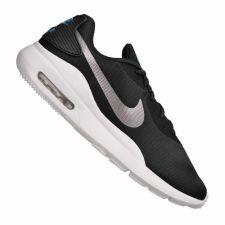 Sportiniai bateliai  Nike Air Max Oketo M AQ2235-015