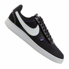 Sportiniai bateliai  Nike Court Vision Low Premium M CD5464-001