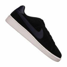Sportiniai bateliai  Nike Court Royale Suede M 819802-007