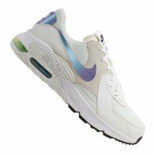Sportiniai bateliai  Nike Air Max Excee M CD4165-102