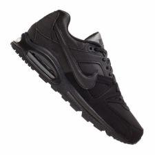 Sportiniai bateliai  Nike Air Max Command Leather M 749760-003