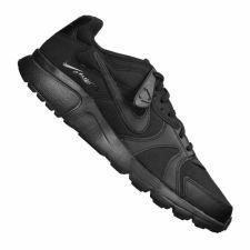 Sportiniai bateliai  Nike Atsuma M CD5461-006