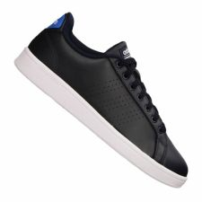 Sportiniai bateliai Adidas  Cloudfoam Adventage Clean M BB9625