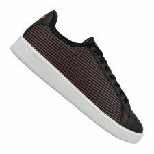 Sportiniai bateliai Adidas  Cloudfoam Adventage Clean M AW3920