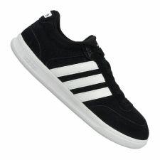 Sportiniai bateliai Adidas  Cross Court M B74443