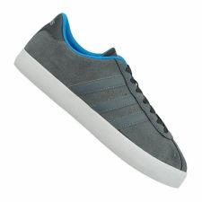 Sportiniai bateliai Adidas  VL Court Vulc M AW3927