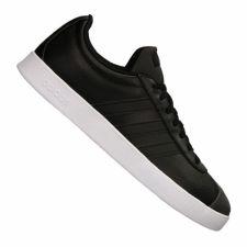 Sportiniai bateliai Adidas  VL Court 2.0 M DA9885