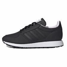 Sportiniai bateliai Adidas  Originals Forest Grove M EE8966