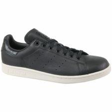 Sportiniai bateliai Adidas  Originals Stan Smith M BZ0467