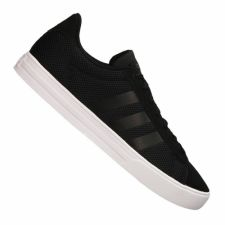 Sportiniai bateliai Adidas  Daily 2.0 M DB1825