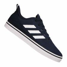 Sportiniai bateliai Adidas  True Chill M DA9849