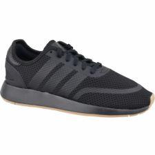 Sportiniai bateliai Adidas  N-5923 M BD7932