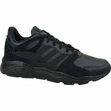 Sportiniai bateliai Adidas  Crazychaos M EE5587