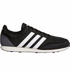 Sportiniai bateliai Adidas  V Racer 2.0 M BC0106