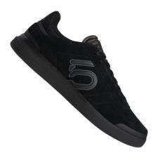 Sportiniai bateliai Adidas  Sleuth DLX  M BC0658