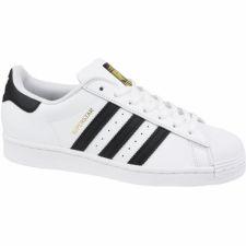 Sportiniai bateliai Adidas  Superstar M EG4958