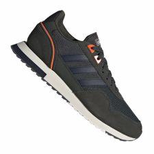 Sportiniai bateliai Adidas  8K 2020 M EH1433
