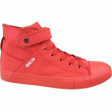 Sportiniai bateliai  Big Star Shoes M FF174141