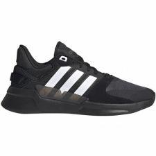 Sportiniai bateliai Adidas  Run 90S M EG8657