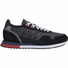 Sportiniai bateliai Adidas  8K 2020 M EH1429