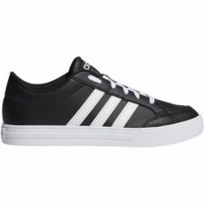 Sportiniai bateliai Adidas  VS SET M BC0131