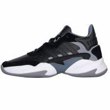 Sportiniai bateliai Adidas  StreetSpirit M EH1701