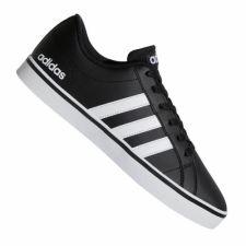 Sportiniai bateliai Adidas  VS Pace M B74494