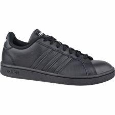 Sportiniai bateliai Adidas  Grand Court M EE7890