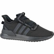 Sportiniai bateliai Adidas  U_Path Run M G27636