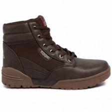 Žieminiai batai  Kappa Bonfire M 242777 5050