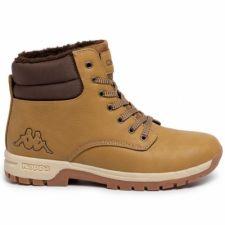 Žieminiai batai  Kappa Woak M 242780 4150