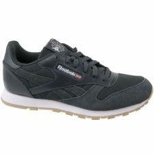 Sportiniai bateliai  Reebok Cl Leather ESTL U CN1142
