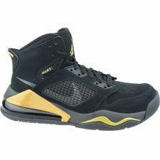 Sportiniai bateliai  Nike Jordan Air Mars 270 M CD7070-007