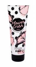 Pink Flower Crush, kūno losjonas moterims, 236ml