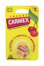 Carmex Cherry, lūpų balzamas moterims, 7,5g