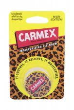 Carmex Wild Edition, lūpų balzamas moterims, 7,5g
