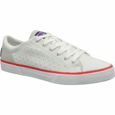 Sportiniai bateliai  Helly Hansen Copenhagen Leather Shoe M 11502-011