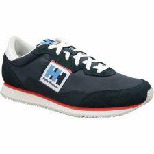 Sportiniai bateliai  Helly Hansen Ripples Low-Cut Sneaker M 11481-597