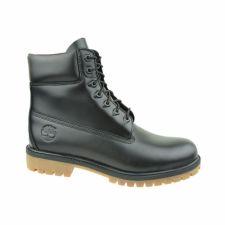 Sportiniai bateliai  Timberland Heritage 6 In WP Boot M A22WK