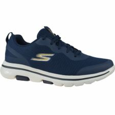 Sportiniai bateliai  Skechers Go Walk 5 Squall M 216011-NVGD