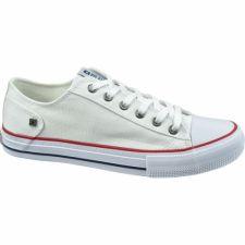 Sportiniai bateliai  Big Star Shoes W DD274336