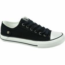 Sportiniai bateliai  Big Star Shoes W DD274338