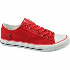 Sportiniai bateliai  Big Star Shoes W DD274339