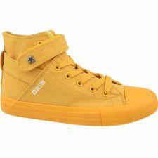 Sportiniai bateliai  Big Star Shoes W F274581