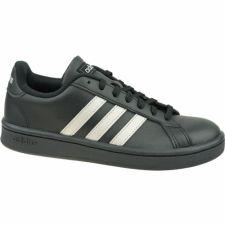 Sportiniai bateliai Adidas  Grand Court W EE8133