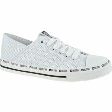 Sportiniai bateliai  Big Star Shoes W FF274024