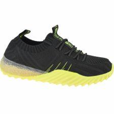 Sportiniai bateliai  Big Star Shoes Big Top W FF274343