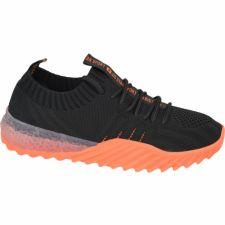 Sportiniai bateliai  Big Star Shoes Big Top W FF274342